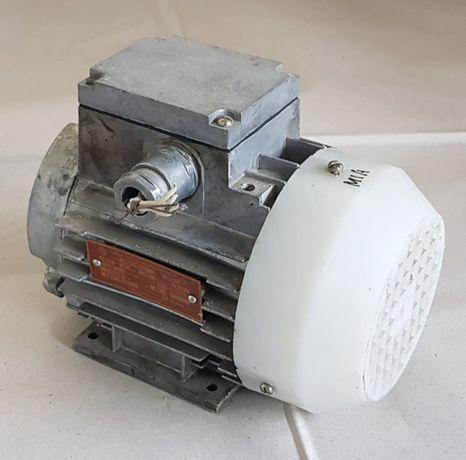 Електродвигател трифазен 250 вата