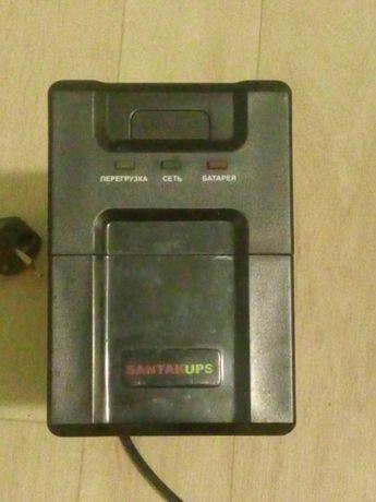 Продам UPS 500VA