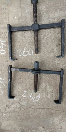 Presa( extractor) rulment