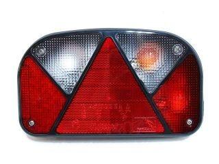 Lampa spate remorca Multipoint 2 - dreapta si stanga