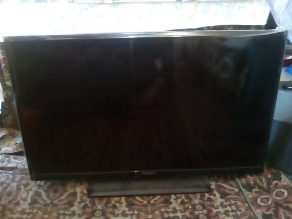 Продавам Led телевизор Orion 40''- Smart - Full HD