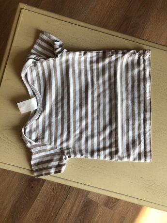 Тениски за бебе момче