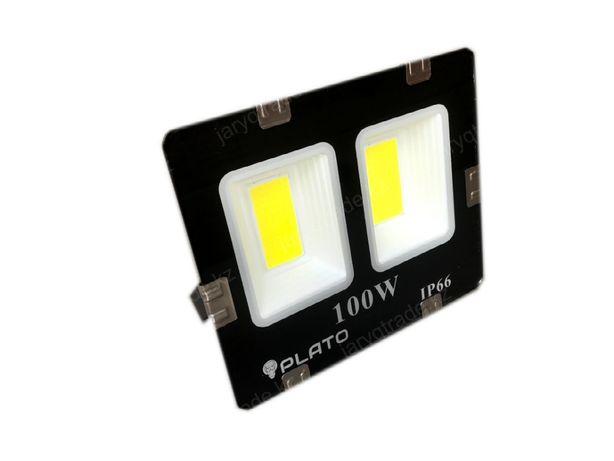 Прожектор светодиодный MCAKE 100, 150, 200 Ватт LED