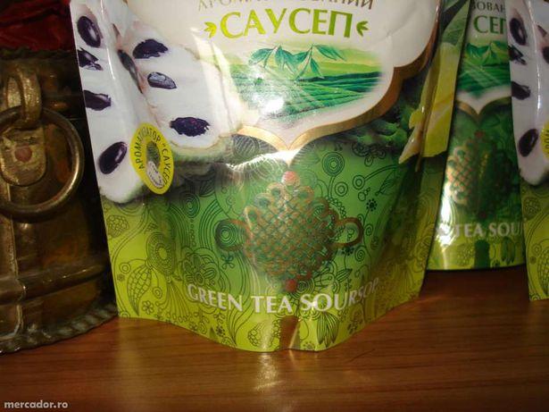 Ceai de Graviola