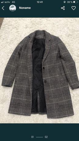 Пальто в идеальном состоянии. Торг