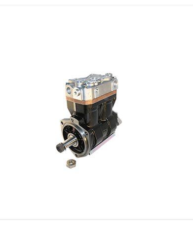 Compresor IVECO LK4936 KNORR-BREMSE K022263N00