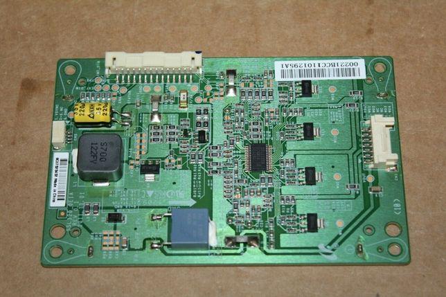 LED Driver Unit Display LTA320AN12