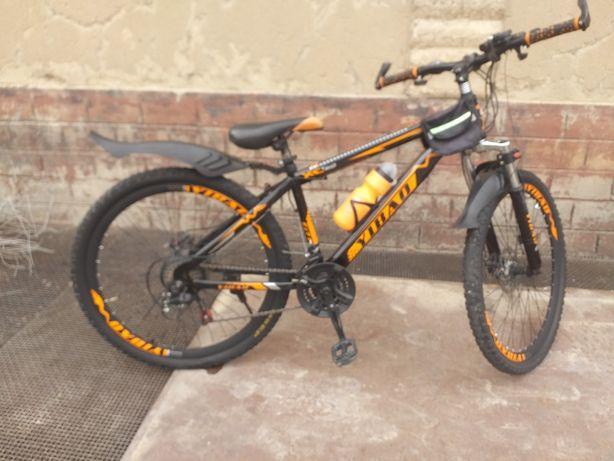 велосипед    Yibao