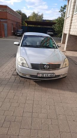 Продам Nissan Teana