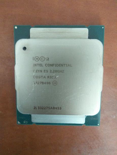 Procesor Intel Xeon E5 2650 V3 LGA 2011-3