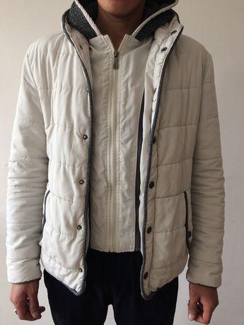 Обмен на другую куртку или продам