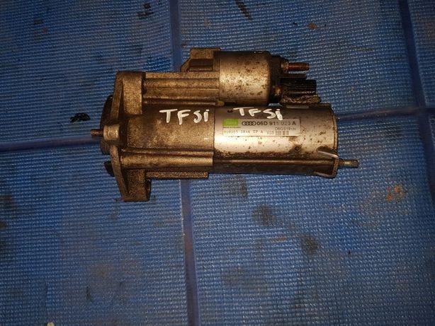Electromotor 2.0 tfsi a4 b7 a6