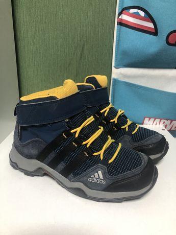 Ботинки - adidas, timberland,reima.