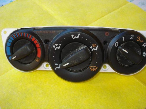 Comanda Incalzire Focus 1999 2004