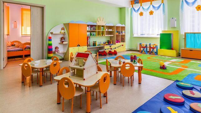 Набор в Детский сад район Абылайхана , юго-восток Ер Тарғын 47