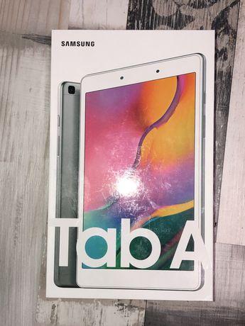 Samsung Galaxy Tab A 2019 SIGILATA alba 32gb wifi model T290