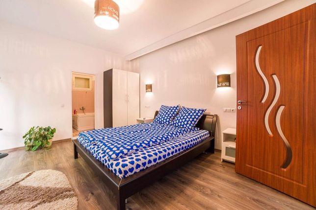 Apartamente 1 camera in regim hotelier