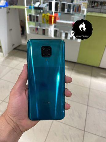 Телефон Redmi Note 9pro 6/64Гб