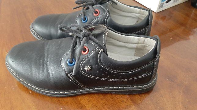 Продам туфли 31 размер