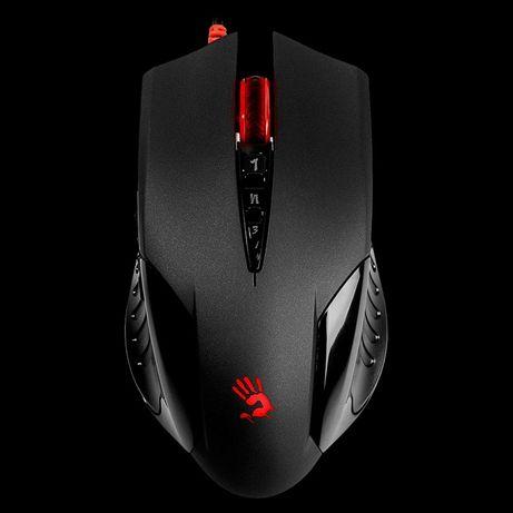 Игровая мышь bloody v5m