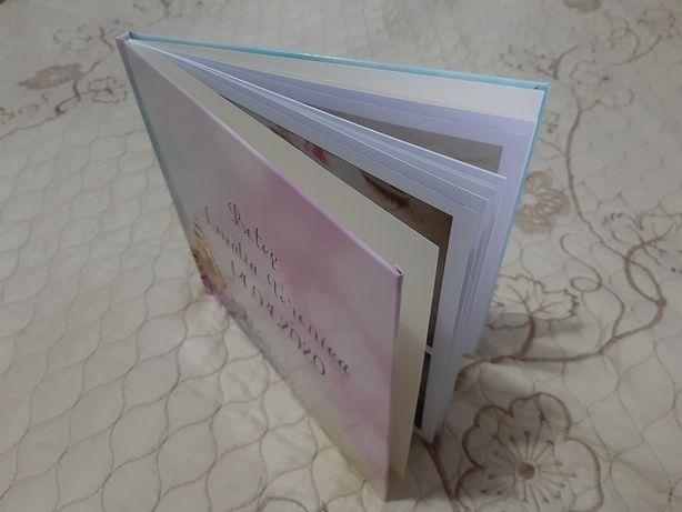 Vand Carti Personalizate/Album foto cu poze si/sau text