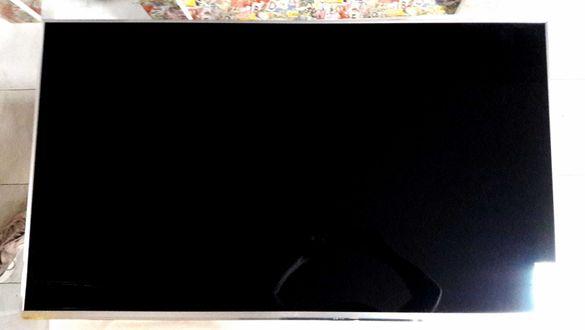 """Panasonic 49"""" 5бр. 4K Smart TV"""