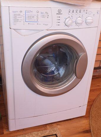 Продам стиральная машина на запчасти