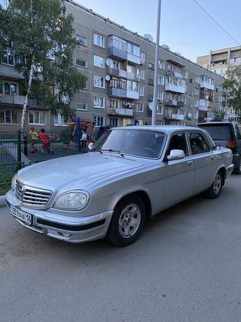 Продается Волга 31105