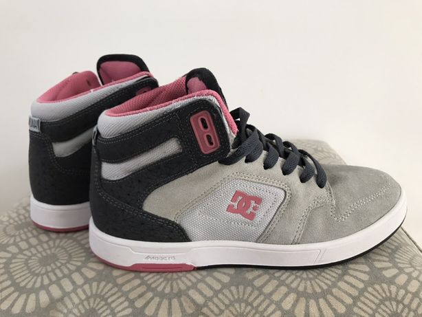 Pantofi sport dama DC 36