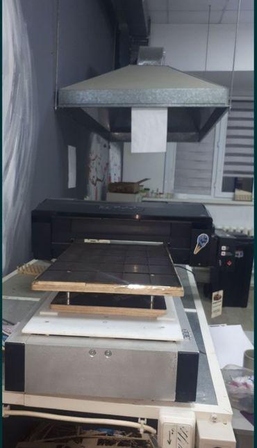 принтер Epson LI800