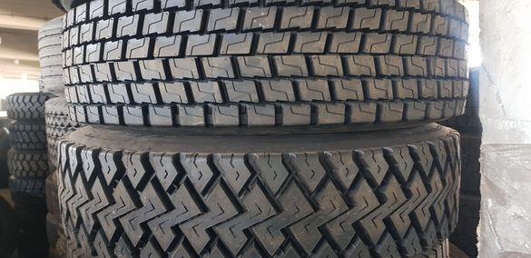 Гуми за камион 295 80 22.5