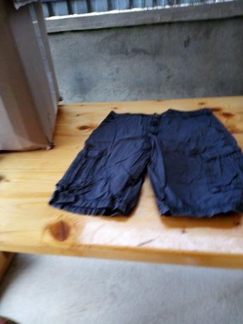 Pantaloni scurți baieti
