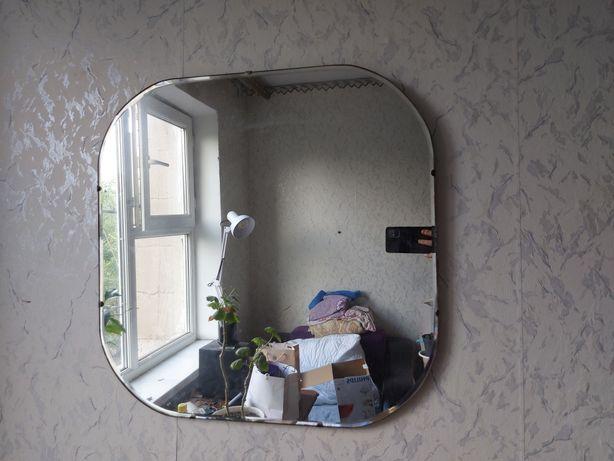 Продаю зеркало все вопросы