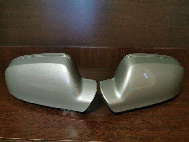 Capac Orig.Oglinda Stanga+Dreapta Audi A5 A4 B8 2008-2012 +Semnalizari