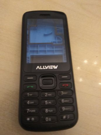 Allview m9 join piese