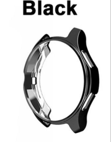 Протектор часовник samsung galaxy watch 46mm или 42mm / s3 frontier