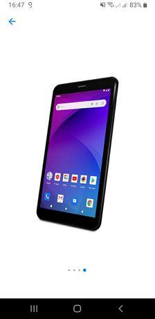 "Tabletă Allview VIVA 803G,8"",1GB ram,16GB,black"