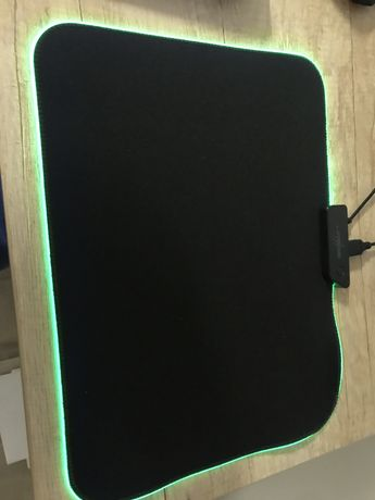 Vand mouse pad uRage Lethality 200