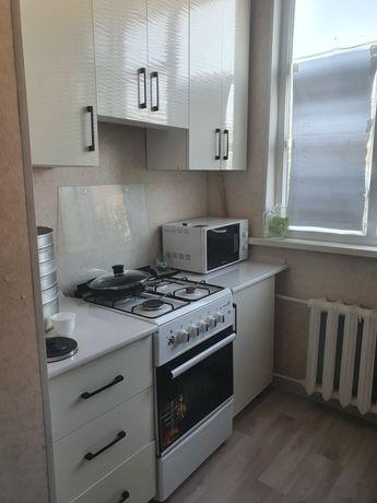 Куралбаева 81.16   3этаж