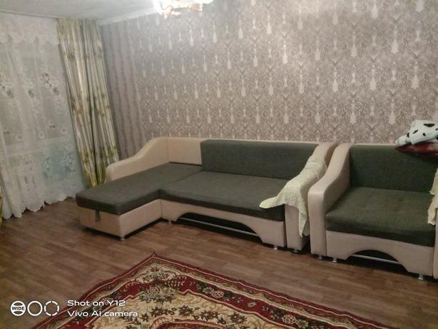 2х комнатную квартиру