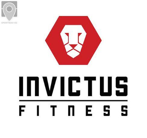 Продам абонемент в фитнес клуб Инвиктус