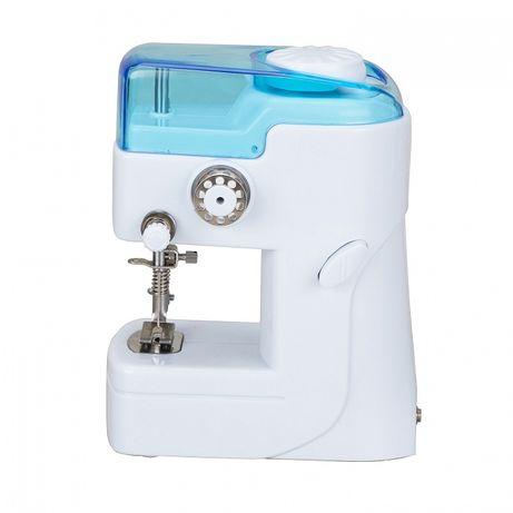 Вышивальная миний швейная машина Вышивка Кесте тоқитын ПОДАРОК дочке