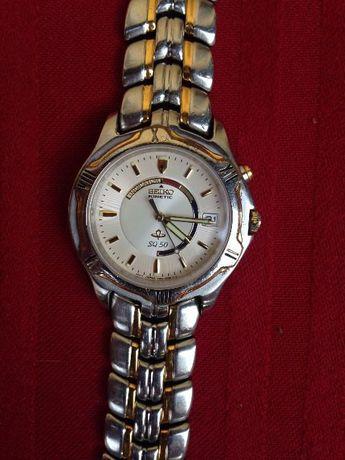 колекционни мъжки часовници