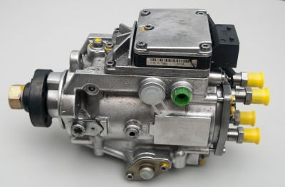 Repar pompa de injectie Audi/Ford/Bmw/Opel
