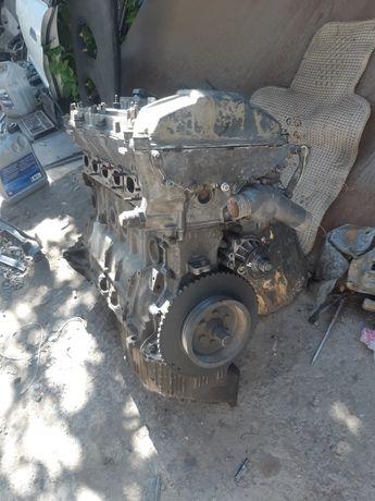 Мотор м50 Строкер 2.5 На BMW e34 e36