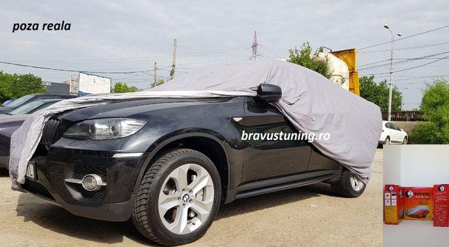 Husa auto BMW X3, X5,X6 Audi Q5/Q7,Porsche,Range Rover,Mercede,Volvo