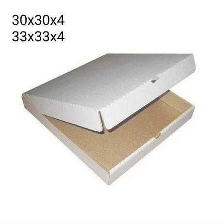 Пицца коробки, коробки для подарка