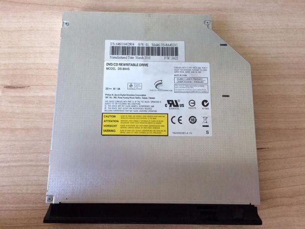 Сидиром DS-8A4S21C Asus K50IJ серии DVD/CD DS-8A4S