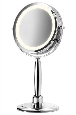 Oglinda cosmetica 3 in 1 Medisana made in Germany