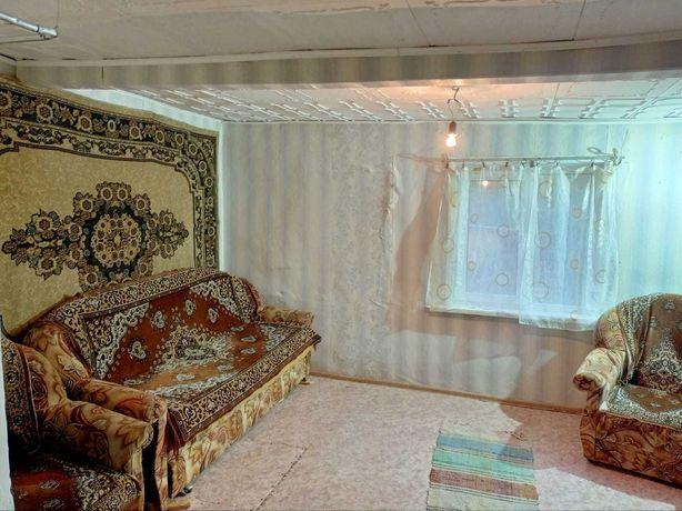 Продам дачу/дом в с.Тарханка